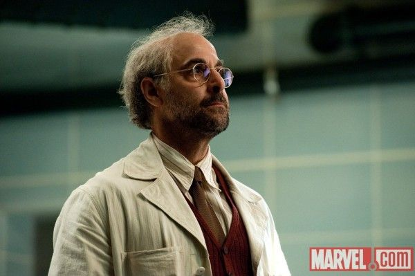 stanley-tucci-captain-america-movie-image
