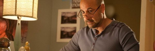 stanley_tucci_easy_a_image_slice