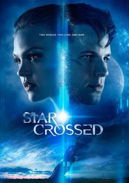 star-crossed-poster