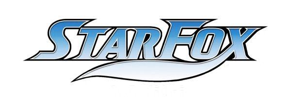 star-fox-logo-slice