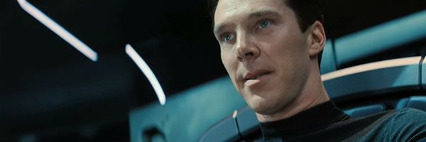 star-trek-2-into-darkness-benedict-cumberbatch-slice
