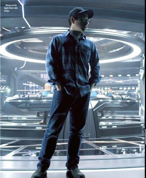 star-trek-2-into-darkness-jj-abrams-set-photo