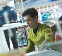 star-trek-2-into-darkness-john-cho