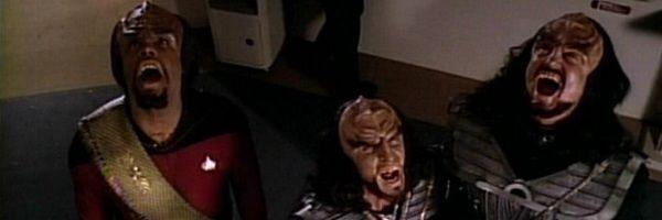 star-trek-discovery-klingons-cast
