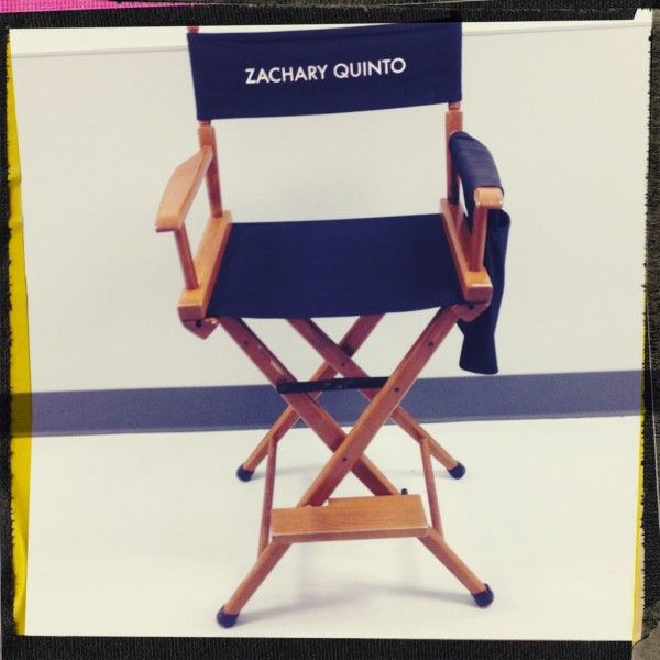 star-trek-2-zachary-quinto-wrap