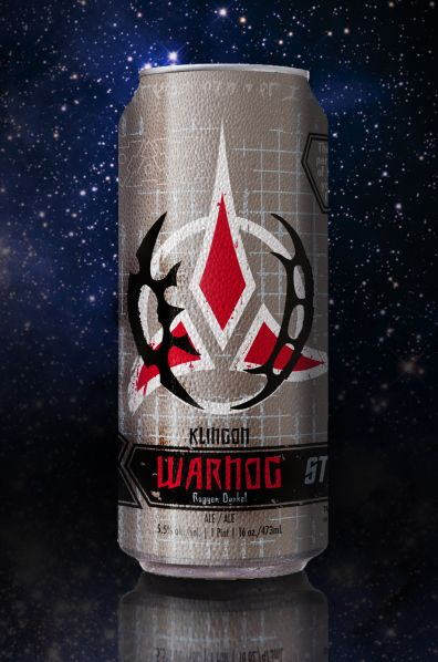 star-trek-beer-klingon-warnog