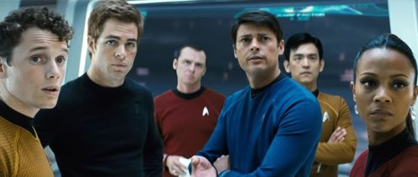 star-trek-into-darkness-cast