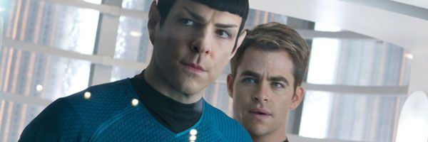 star-trek-3-star-trek-beyond
