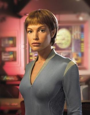 star-trek-enterprise-jolene-blalock