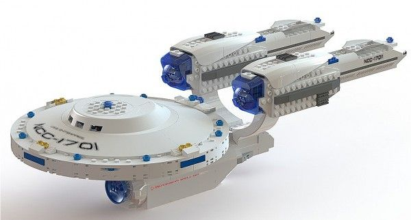 star-trek-enterprise-kre-o-toy