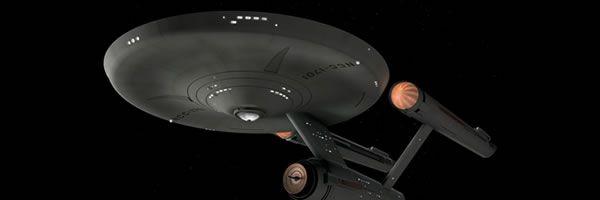 star-trek-enterprise-ship-slice-01