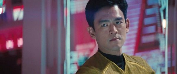 star-trek-into-darkness-john-cho