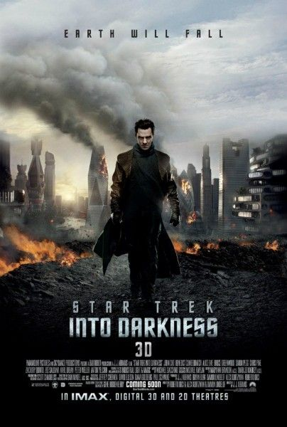 star-trek-into-darkness-2-poster