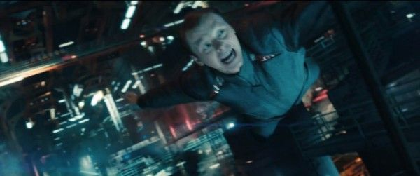 star-trek-into-darkness-simon-pegg