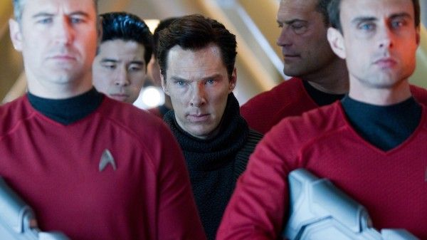 star-trek-into-darkness-benedict-cumberbatch-1