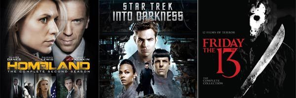 star-trek-into-darkness-blu-ray-homeland-season-2-slice