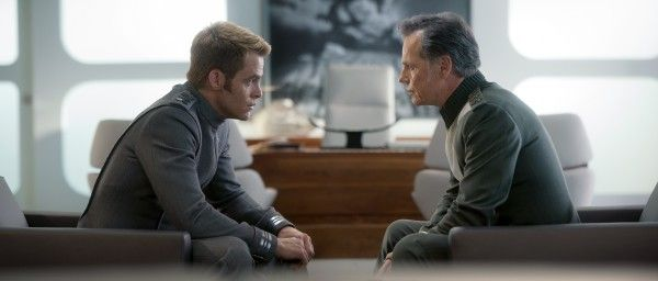 star-trek-into-darkness-chris-pine-bruce-greenwood