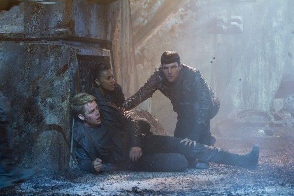 star-trek-into-darkness-chris-pine-zachary-quinto-zoe-saldana