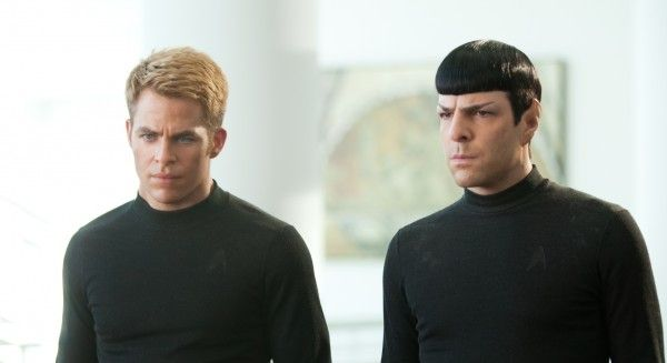 star-trek-into-darkness-chris-pine-zachary-quinto