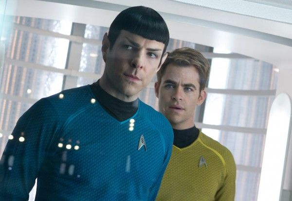 star-trek-3-chris-pine-zachary-quinto