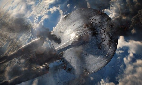 star-trek-into-darkness-enterprise