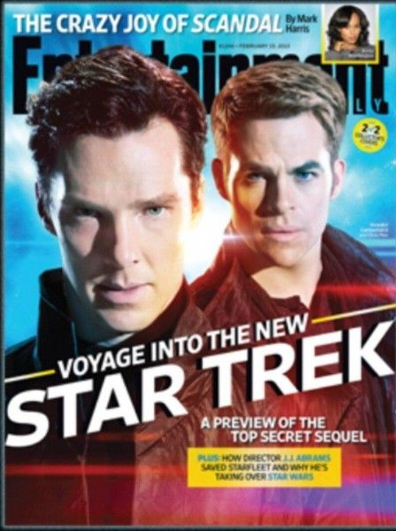 star-trek-into-darkness-ew-cover-cumberbatch