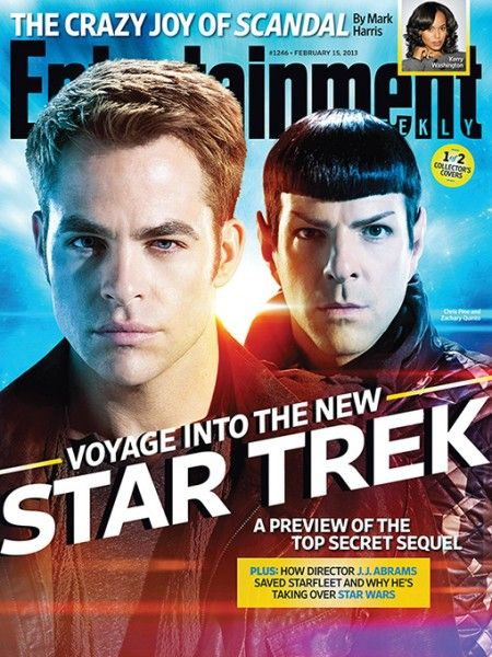 star-trek-into-darkness-ew-cover