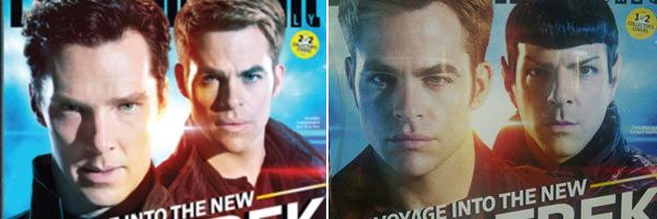 star-trek-into-darkness-ew-covers-slice