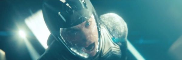 star-trek-into-darkness-images-slice