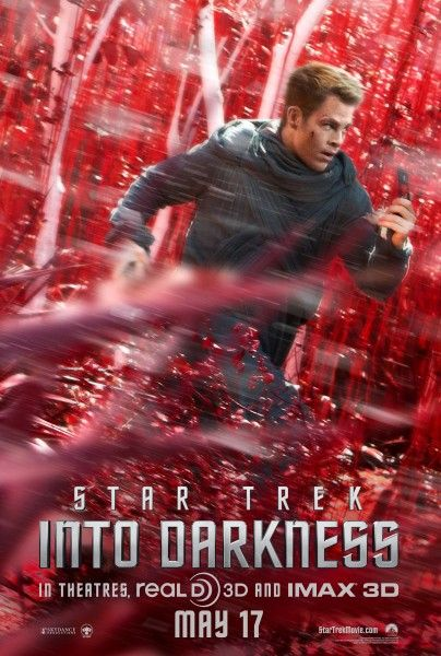 star-trek-into-darkness-poster-chris-pine