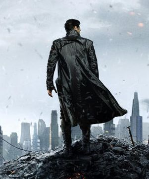 star-trek-into-darkness-poster-closeup