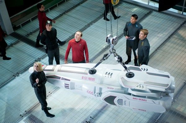star-trek-3-simon-pegg-chris-pine
