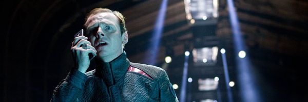 star-trek-beyond-simon-pegg