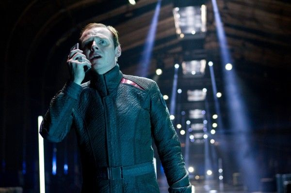 star-trek-3-simon-pegg