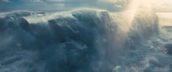 star-trek-into-darkness-trailer