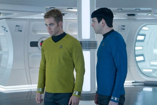 star-trek-into-darkness-zachary-quinto-chris-pine
