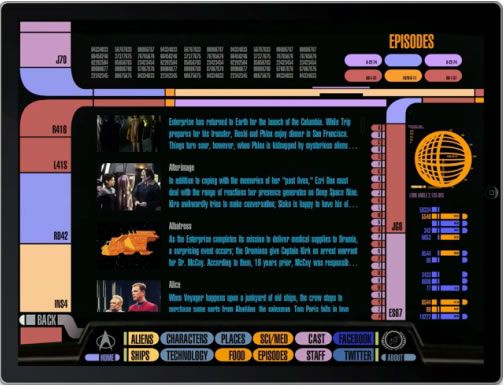 star-trek-ipad-padd-app-01
