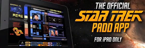 star-trek-ipad-padd-app-slice-01