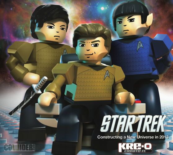star-trek-kre-o-kreo-image