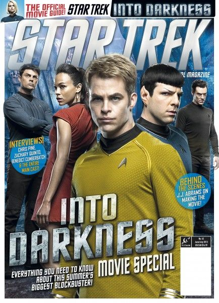 star-trek-magazine