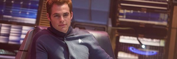 star-trek-2-sequel-chris-pine-slice