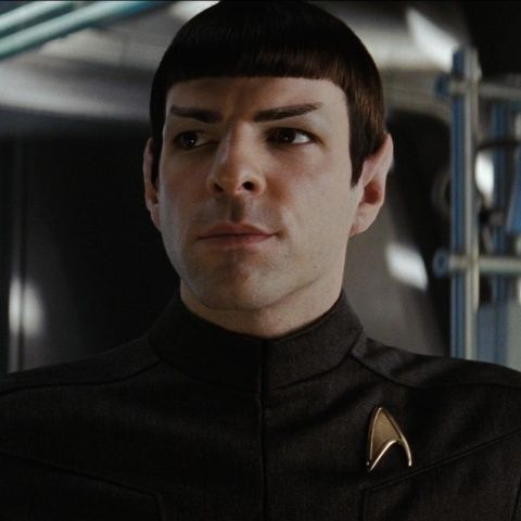 star-trek-movie-image-spock-officer-instructor-uniform