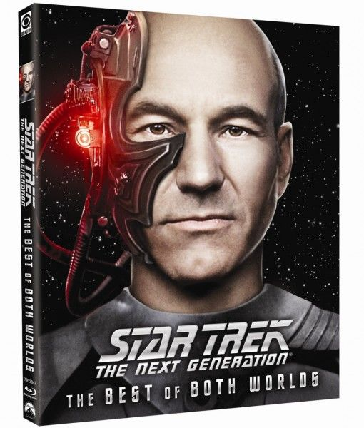 star-trek-next-generation-best-both-worlds-blu-ray-box-cover