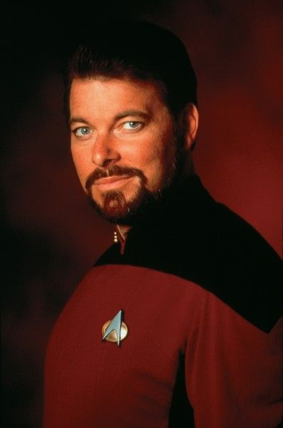 star-trek-next-generation-jonathan-frakes