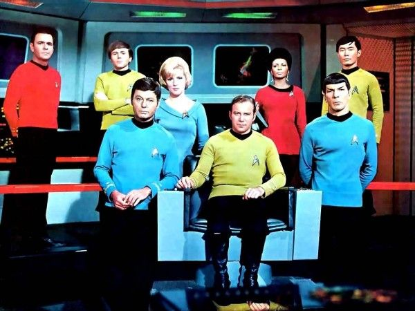 star-trek-original-series-cast