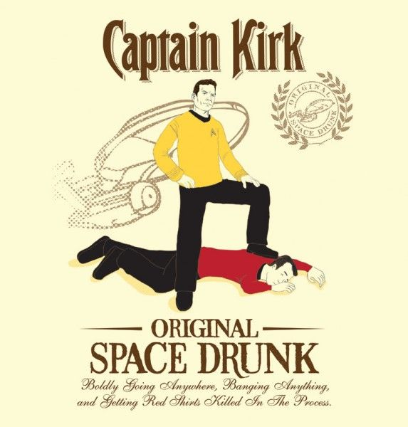 star-trek-original-space-drunk-shirt-01
