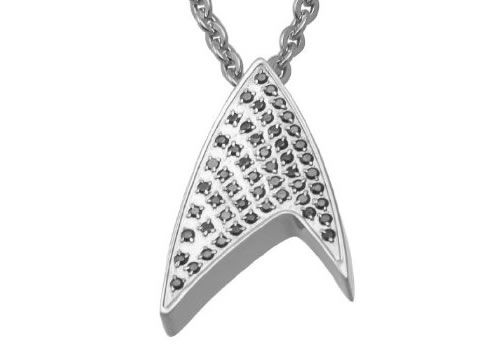 star-trek-pendant-02