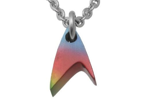 star-trek-pendant-03