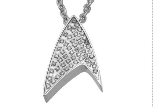 star-trek-pendant-04