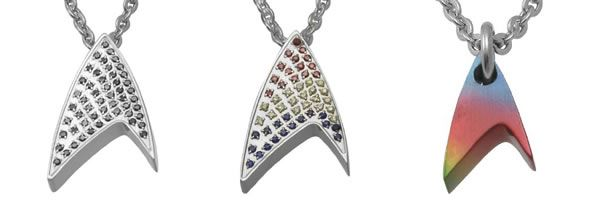 star-trek-pendants-slice-01